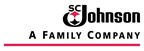 SC Johnson is a family company dedicated to innovative, high-quality products, excellence in the workplace and a long-term commitment to the environment and the communities in which it operates.
