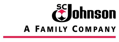 SC Johnson is a family company dedicated to innovative, high-quality products, excellence in the workplace and a long-term commitment to the environment and the communities in which it operates