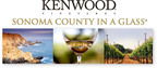 "The Kenwood Vineyards ""GO TO"" Sonoma Contest will accept on-line entries, where legal, from May 15, 2012 through July 15, 2012. Entries will be judged on quality, originality and creativity. Kenwood will select eight finalists from the entries submitted and from those eight, choose a Grand Prize Winner on or before July 22, 2012. Complete Kenwood Vineyards ""GO TO"" Sonoma Contest rules and access to the on-line entry form are available at www.kenwoodvineyards.com/gotocontest and on Kenwood Vineyards' Facebook page.  (PRNewsFoto/Kenwood Vineyards)"