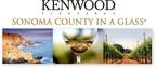 Kenwood Vineyards Announces