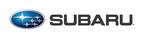 Subaru logo. (PRNewsFoto/Subaru of America)