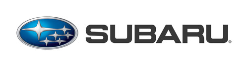 Subaru of America, Inc. Reports Record Month And Sets Fourth Consecutive Yearly Sales Record