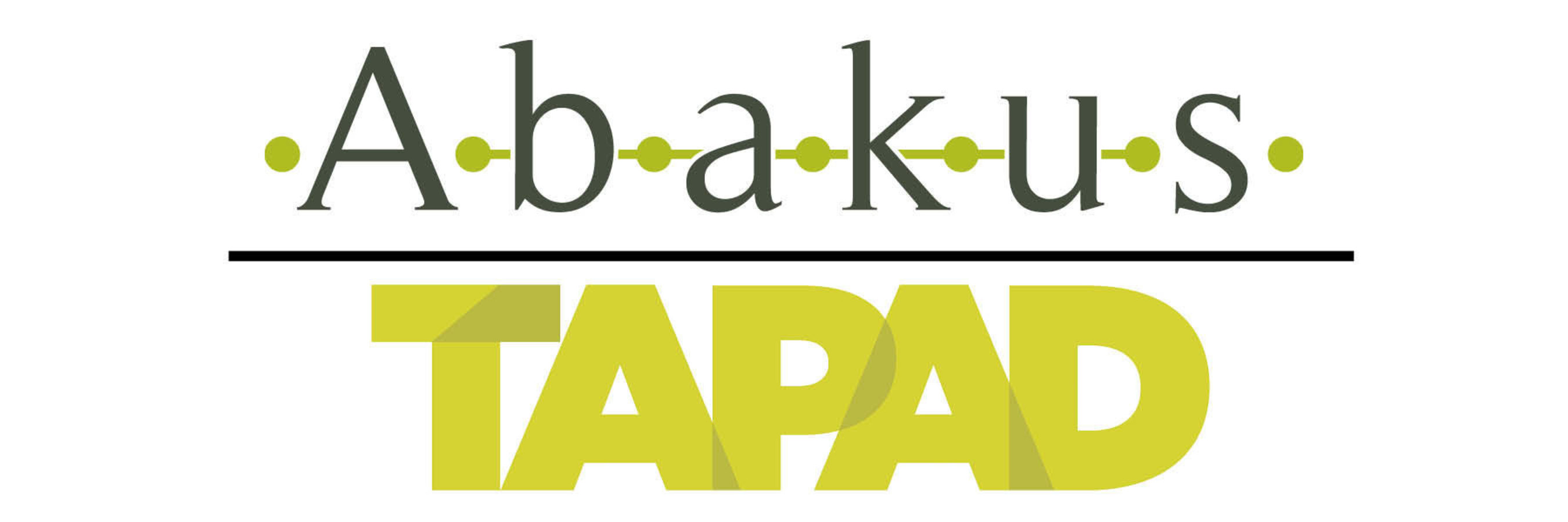 Abakus and Tapad Partner for Cross-Device Attribution