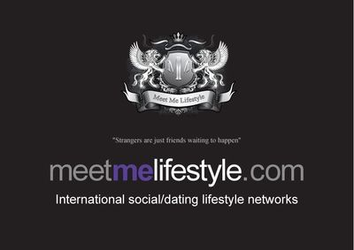 MeetMeLifestyle logo