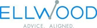 Ellwood Associates has Acquired Watershed Investment Consultants