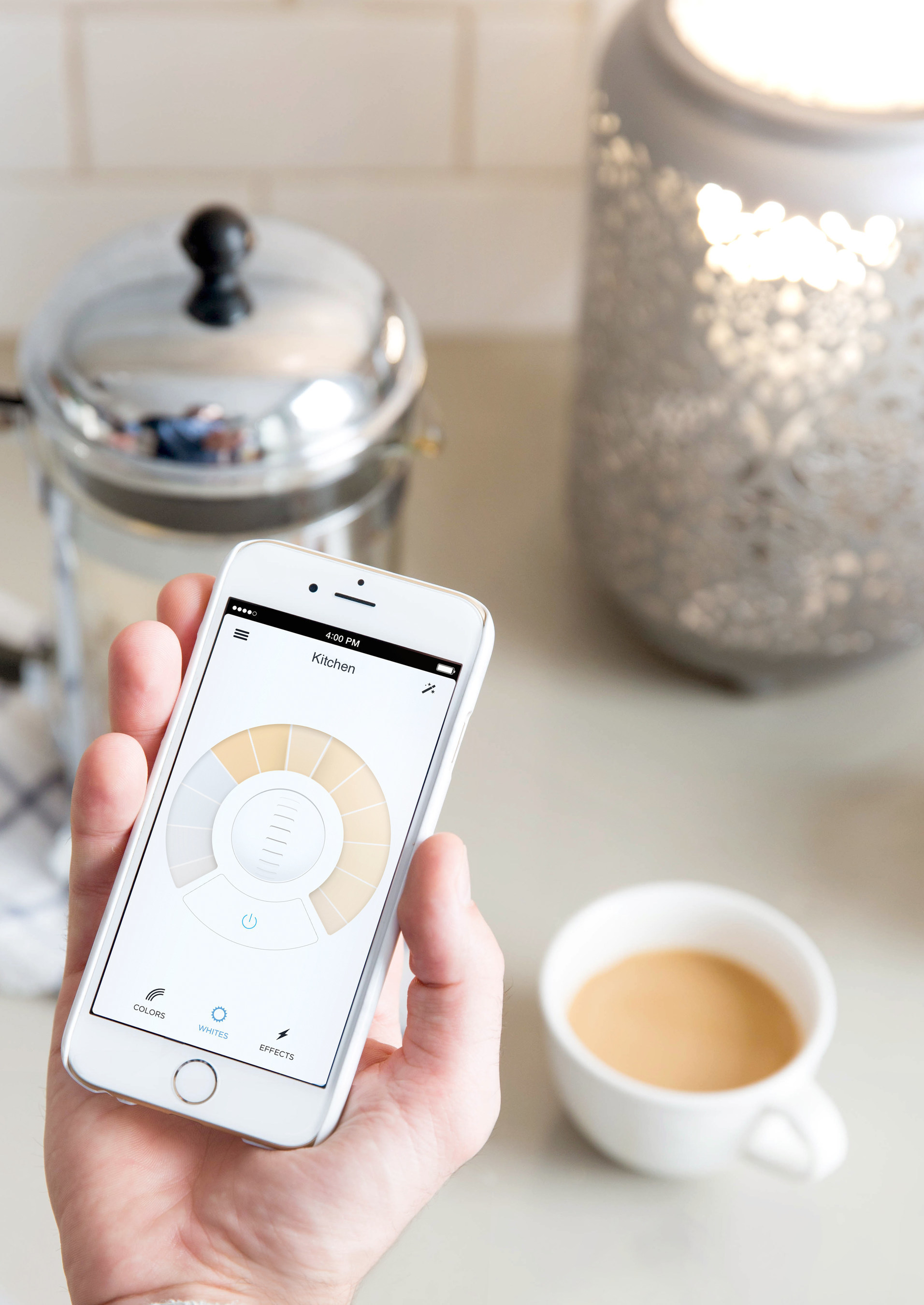 LIFX Releases Their Most Affordable Smart Light Yet