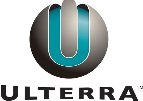 Ulterra PDC bit sets Eagle Ford record in drilling high-angle build