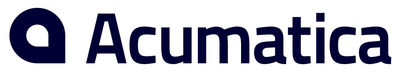 Acumatica logo (PRNewsFoto/Acumatica)