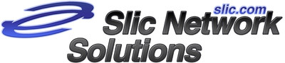 Slic Network Solutions is a wholly owned subsidiary of Nicholville Telephone Company, delivering fiber optic based high-speed Internet, phone, and television services to 23 communities throughout northern New York