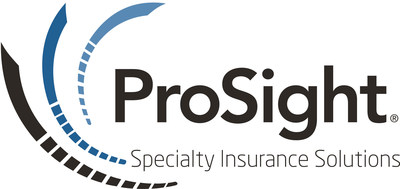 ProSight Specialty Insurance Solutions