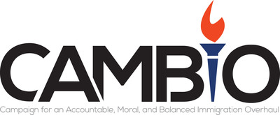 CAMBIO Statement On Senate Bipartisan Immigration Reform Legislation