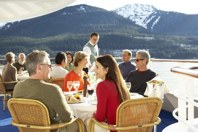 Want to take a cruise vacation for adventure, to rekindle romance or to get away from it all? Knowing what you're looking for in a cruise makes all the difference in how much you'll enjoy the experience.