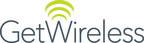 GetWireless adds Nextivity Cel-Fi PRO and Cel-Fi DUO+ Smart Signal Boosters to Product Portfolio
