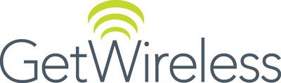 GetWireless - Connecting the Internet of Things (PRNewsFoto/GetWireless)