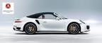 Aristocrat Motors offers luxury vehicles from some of the top names in the industry (PRNewsFoto/Aristocrat Motors)