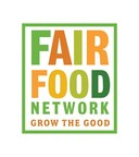 fairfoodnetwork.org