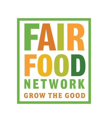 fairfoodnetwork.org