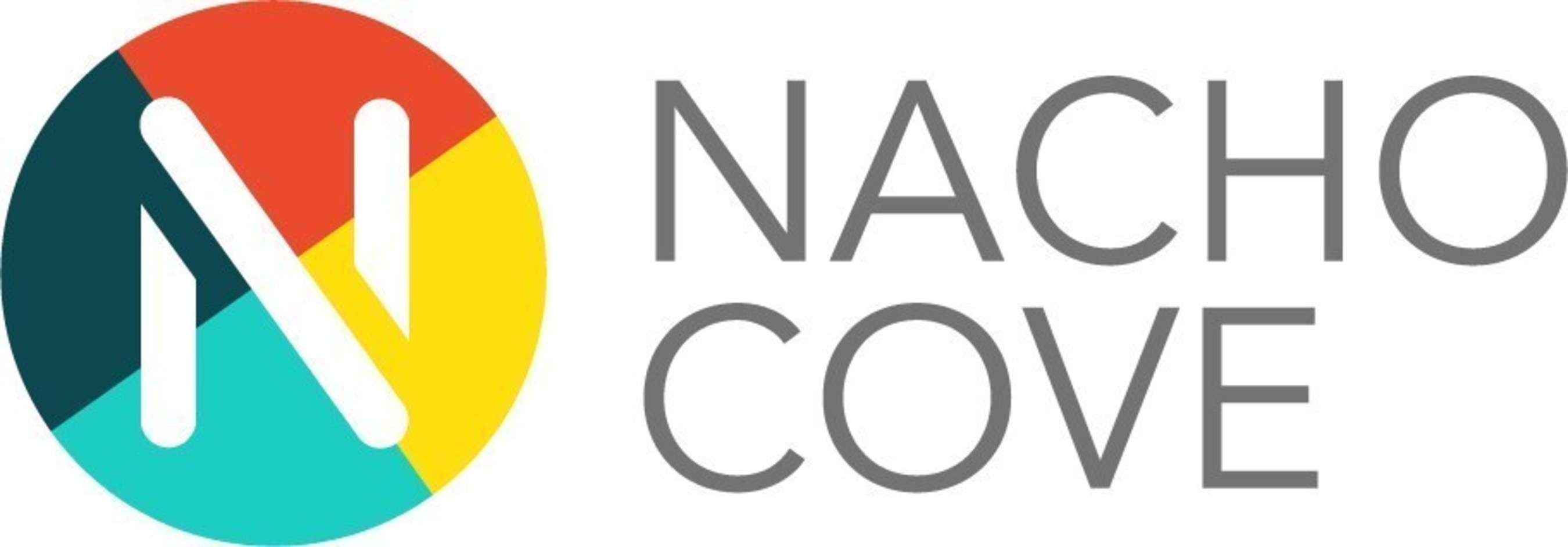 Nacho Cove delivers the best enterprise email client with security and artificial intelligence. Available on mobile devices and desktop. (PRNewsFoto/Nacho Cove)