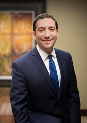 Attorney David Schelberg joins the Detroit office of McDonald Hopkins