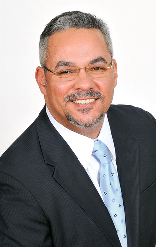 Kevin Dow named Senior Vice President, Impact and Innovation at United Way of Greater Philadelphia and Southern  ...
