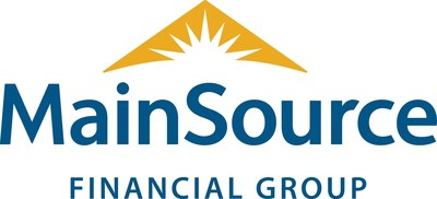 MainSource_Financial_Group_Inc_Logo