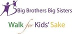 Big Brothers Big Sisters 9th Annual