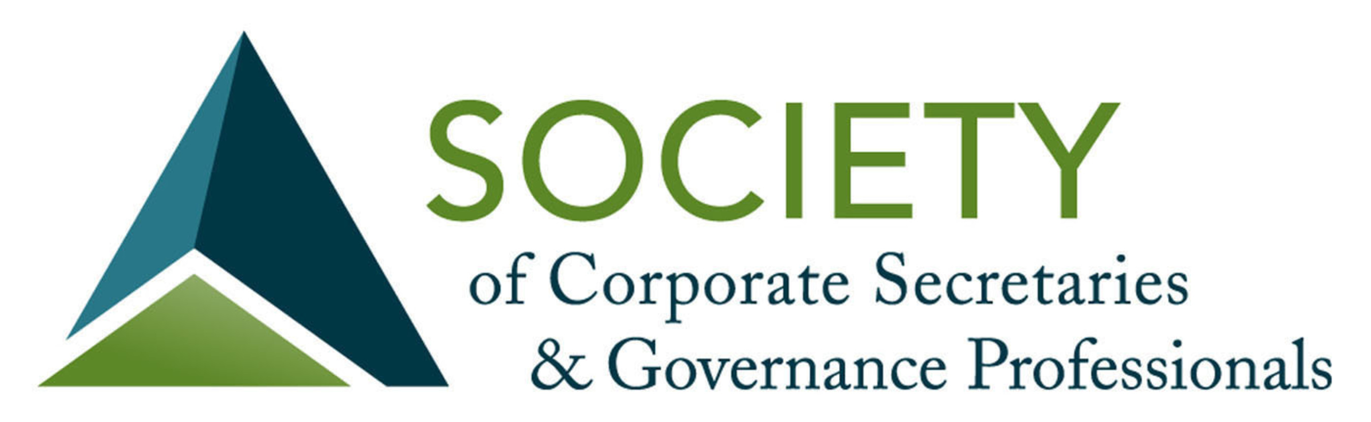 Society of Corporate Secretaries and Governance Professionals