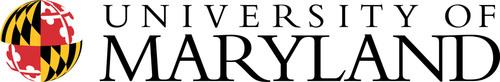 University of Maryland, College Park Logo. (PRNewsFoto/University of Maryland) (PRNewsFoto/)