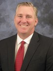 Mike Roark joins Lockton Companies as SVP, Construction Practice Leader in its Denver office