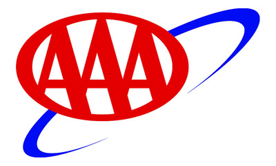 AUL Corp. partners with AAA Mid-Atlantic - AAA Mid-Atlantic offers Mechanical Breakdown Protection to its Members.  (PRNewsFoto/AUL Corp.)