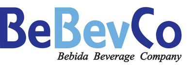 BeBevCo. Logo.  (PRNewsFoto/BeBevCo)