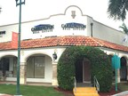 Carrington Real Estate Services in Boca Raton, Florida Opens New Office in Downtown Boca's Royal Town Plaza