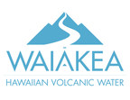 Get a Taste of Waiakea at the 2015 National Restaurant Association Show