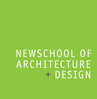 NSAD Names Members of the Domus Academy School of Design at NSAD Advisory Board