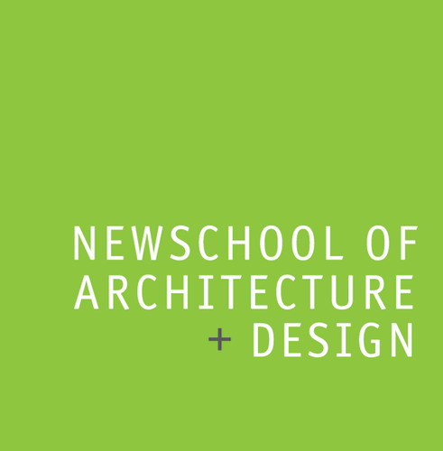 NewSchool of Architecture and Design.  (PRNewsFoto/NewSchool of Architecture and Design)
