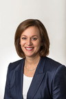 Attorney Ellen Presby Joins The Nemeroff Law Firm In Dallas