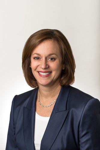 Attorney Ellen Presby Joins The Nemeroff Law Firm In Dallas