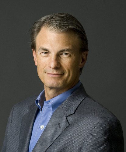Campus Management Appoints Gregory J. Dukat as Chairman and Chief Executive Officer.  (PRNewsFoto/Campus ...
