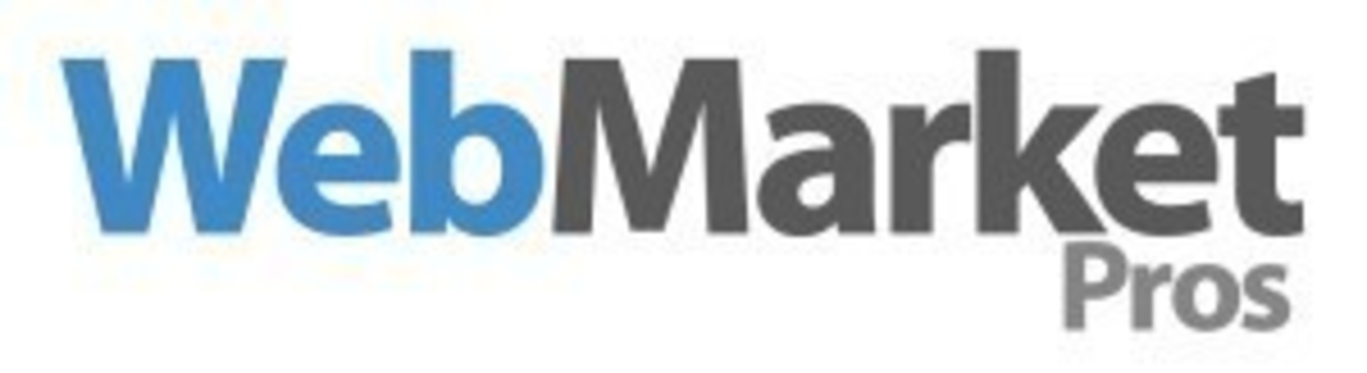 Web Market Pros Helps Businesses Grow Their Internet Marketing Presence Increasing Sales and