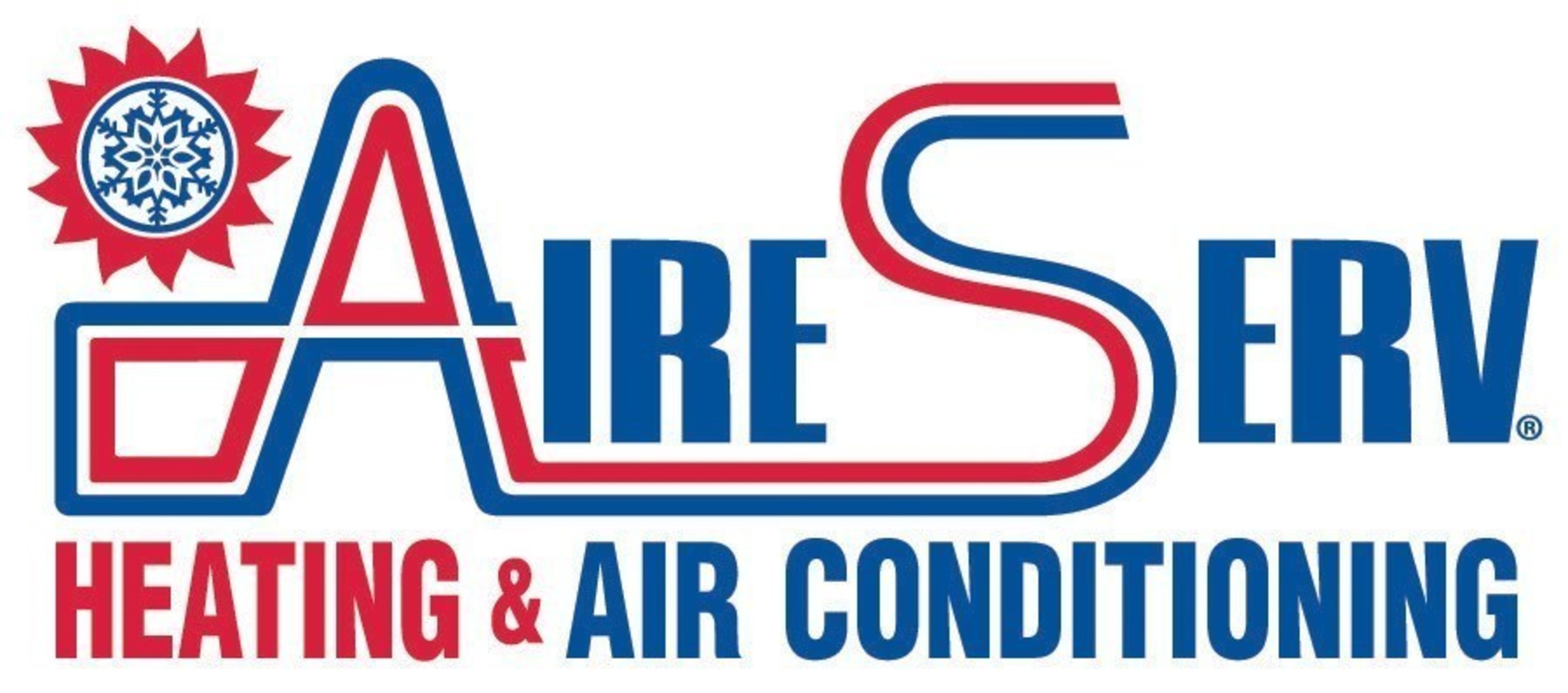Aire Serv S Franchisee Of The Year