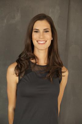 Caroline Gogolak Headshot