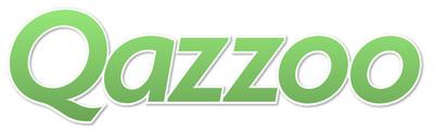Qazzoo Logo