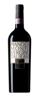 Terlato Wines Welcomes Leading Campania Brand Feudi San Gregorio to Luxury Wine Portfolio