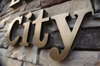 When clients need to add a touch of sophistication to their structure or space, Impact Architectural Signs suggests cast bronze letters as a solution that exceeds all expectations.