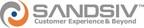 Clientes dinámicos y completos experimentan la analítica real con la asociación entre EY y SandSIV