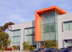 OncoSec opens new headquarters and research facility in San Diego. Credit: Jonathan Mantell