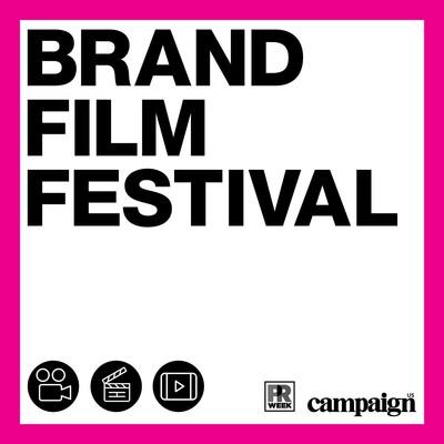 Brand Film Festival