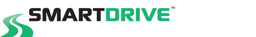 Button Transportation Selects SmartDrive to Provide Video-Based Driver Safety Program