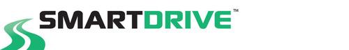 SmartDrive Logo. (PRNewsFoto/SmartDrive Systems, Inc.)