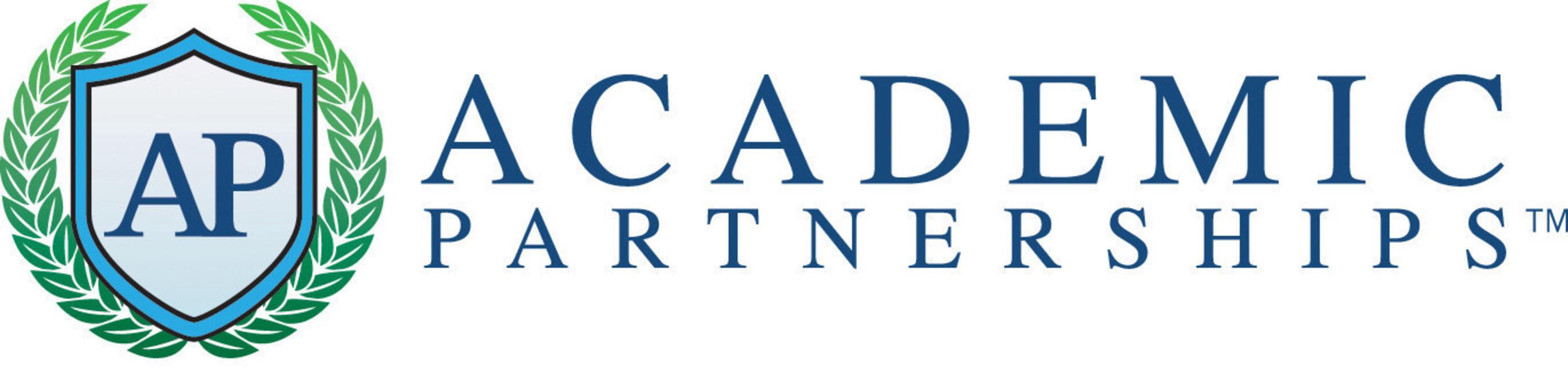 Academic Partnerships logo